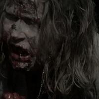 The Walking Dead 2x13 - Beside The Dying Fire(18+)
