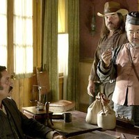 Hogy volt: Deadwood 2x06 - Something Very Expensive