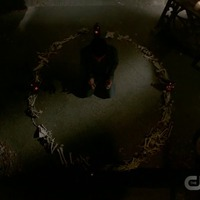 The Originals 4x12 – Voodoo Child