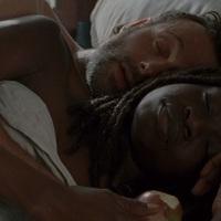 The Walking Dead 6x15 - Kelet