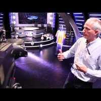 Így közvetít 3D-ben a Sport Televízió