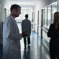 Homeland 5x11 - Our Man in Damascus