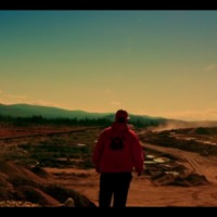Aranyláz Alaszkában 6x15 - A millió dolláros hegy