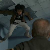 Falling Skies 1x10 - Eight Hours (Évadzáró)