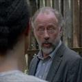 The Walking Dead 7x05 - Beszerzők