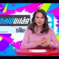 Való Világ 9x88 - Zsut senki nem nevezheti patkánynak (18+)