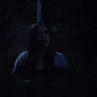 Teen Wolf - Farkasbőrben 5x11 - The Last Chimera (Az utolsó kiméra)