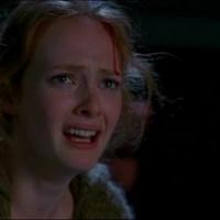 Angel 2x04 – Az érinthetetlen