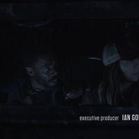 Fear The Walking Dead 5x04 – Skidmark