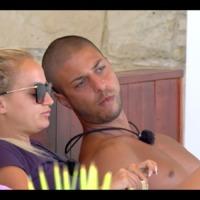 Love Island 1x35 - Gifbe mondom el