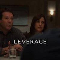 Lépéselőnyben 1x08 - The Mile High Job