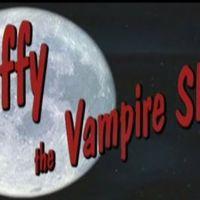 Buffy, a vámpírok réme 6x07 - Egyszer, érzéssel