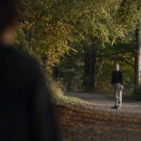 KILLING EVE 1x05 Aki férfi, ne legyen – I Have a Thing About Bathrooms