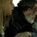 Homeland 4x10 - 13 Hours in Islamabad (18+)