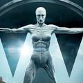Hatalmas változások várhatóak a Westworld harmadik évadában