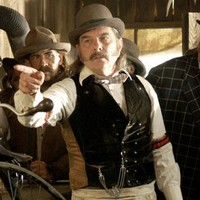 Hogy volt: Deadwood 2x08 - Childish Things