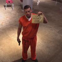 SWAT 1x10 – Szék és egy pohár whisky