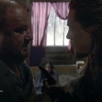 Az utolsó királyság – 1x05 Ötödik rész