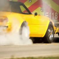911 LA 3x01 – Visszatérés