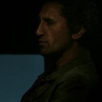 Fear The Walking Dead 3x02 - Állj, vagy lelő a mamám!