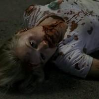 True blood 1x02 – The first taste