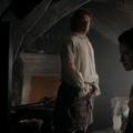 Outlander 1x07 - The Wedding (Az esküvő)