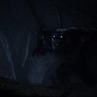 Teen Wolf - Farkasbőrben 5x12 - Damnatio Memoriae