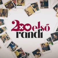 200 első randi 1-5. rész