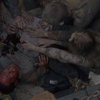 The Walking Dead 6x07 - Fejeket fel