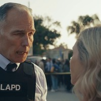 SWAT 2x11 – Iskolai lövöldözés