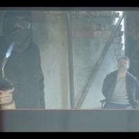 Ransom 2x07 - Egy veszett ügy anatómiája