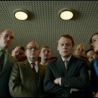 Deutschland_83 1x03 - Atlantic Lion