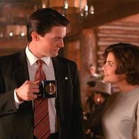 Twin Peaks 1x06 - Cooper's Dreams