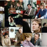 Derrick 2x11 - A gyilkosság másnapja (Der Tag nach dem Mord)