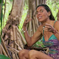 SURVIVOR 39X02 – YOLO! Let's play!