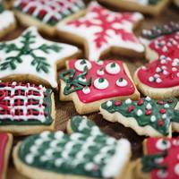 Heti ajánló 12.17 - 12. 23: A hét, amikor még nincs karácsony