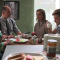Oltári csajok 1x95 - Simon and Garfunkel