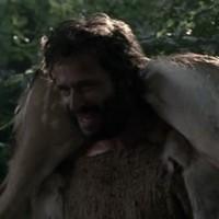 Róma 2x05 - A köztársaság hősei