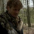 Outlander 4x10 - The Deep Heart's Core