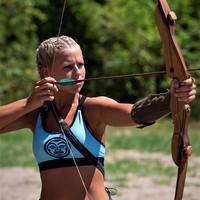 Survivor extra - kiesve, de törve nem #15: Fanni