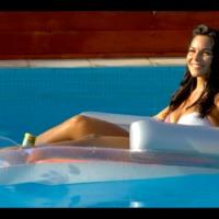 Love Island 1x16 - A rész, amit Nia végigbőgött