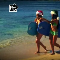 Hawaii Five-0 - 03x11