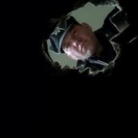 Hogy volt: A szökés 1x20 - Nincs visszaút