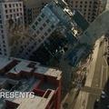 911 LA 2x02 – Egy bajnok szíve