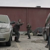 Fear The Walking Dead 5x14 – Today and Tomorrow