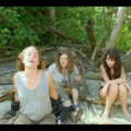 Bear Grylls: A Sziget 2x09 - Étlen-szomjan, félig meghalva