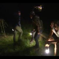 A Farm 2x28 - A vidéki koksztól büdöset fingik az ember