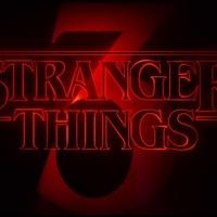 Stranger Things 3x01 - Suzie, do you copy?