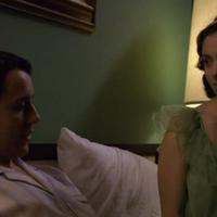 Reklámőrültek 2x10 Az örökség
