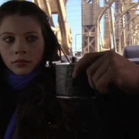 Gossip girl - A pletykafészek 2x23 - The Wrath of Con